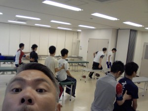 20140530インハイ兵庫