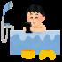 自律神経も整う、暑い時期のお風呂の入り方